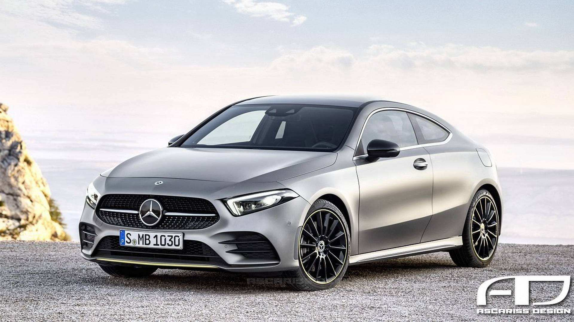 28 New Mercedes E450 Coupe 2020 Ratings for Mercedes E450 Coupe 2020