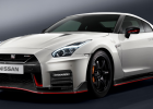 28 New Nissan Nismo 2020 Exterior and Interior with Nissan Nismo 2020