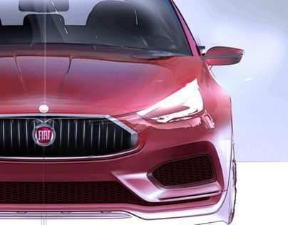 28 The 2020 Fiat Punto Price for 2020 Fiat Punto