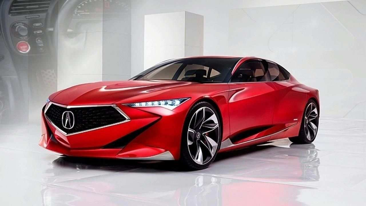 28 The 2020 Honda S2000and Pictures by 2020 Honda S2000and