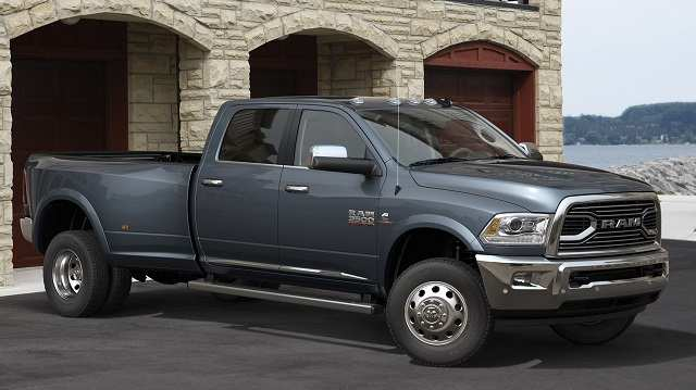 28 The 2020 Ram 3500 Diesel Price and Review with 2020 Ram 3500 Diesel