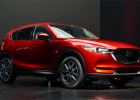 28 The Mazda I Touring 2020 Specs by Mazda I Touring 2020