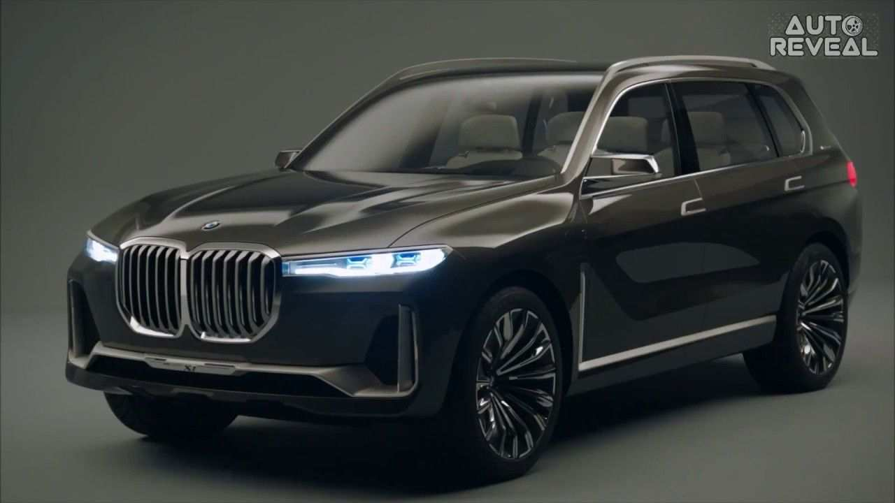 29 All New 2020 BMW Reveal Review by 2020 BMW Reveal
