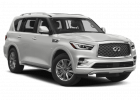 29 All New 2020 Infiniti Qx80 Msrp Images with 2020 Infiniti Qx80 Msrp