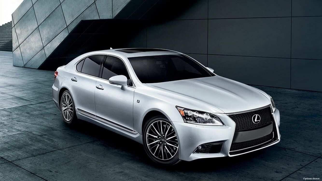29 All New Lexus Sc 2020 Research New with Lexus Sc 2020