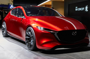 29 All New Mazda 3 Gt 2020 First Drive by Mazda 3 Gt 2020