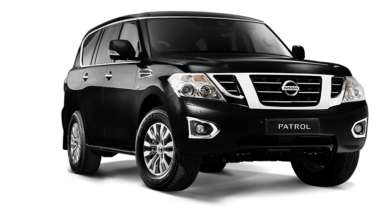 29 Best Review 2020 Nissan Patrol 2018 Prices with 2020 Nissan Patrol 2018