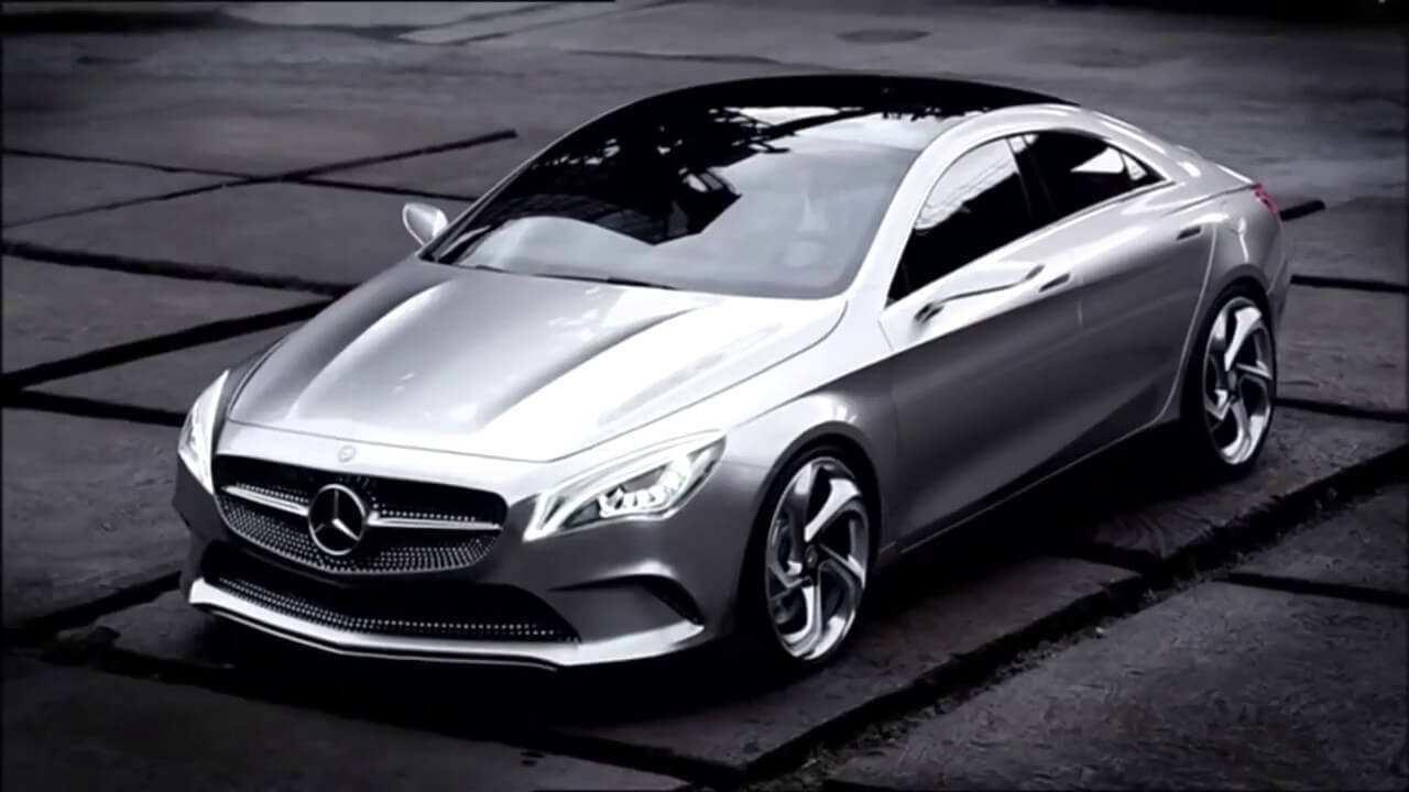 29 Best Review Mercedes 2020 A Class Exterior Photos with Mercedes 2020 A Class Exterior
