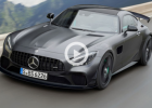 29 Concept of 2020 Mercedes AMG GT Redesign with 2020 Mercedes AMG GT