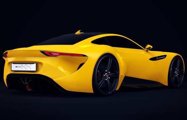 29 Concept of Jaguar New Concepts 2020 New Review for Jaguar New Concepts 2020