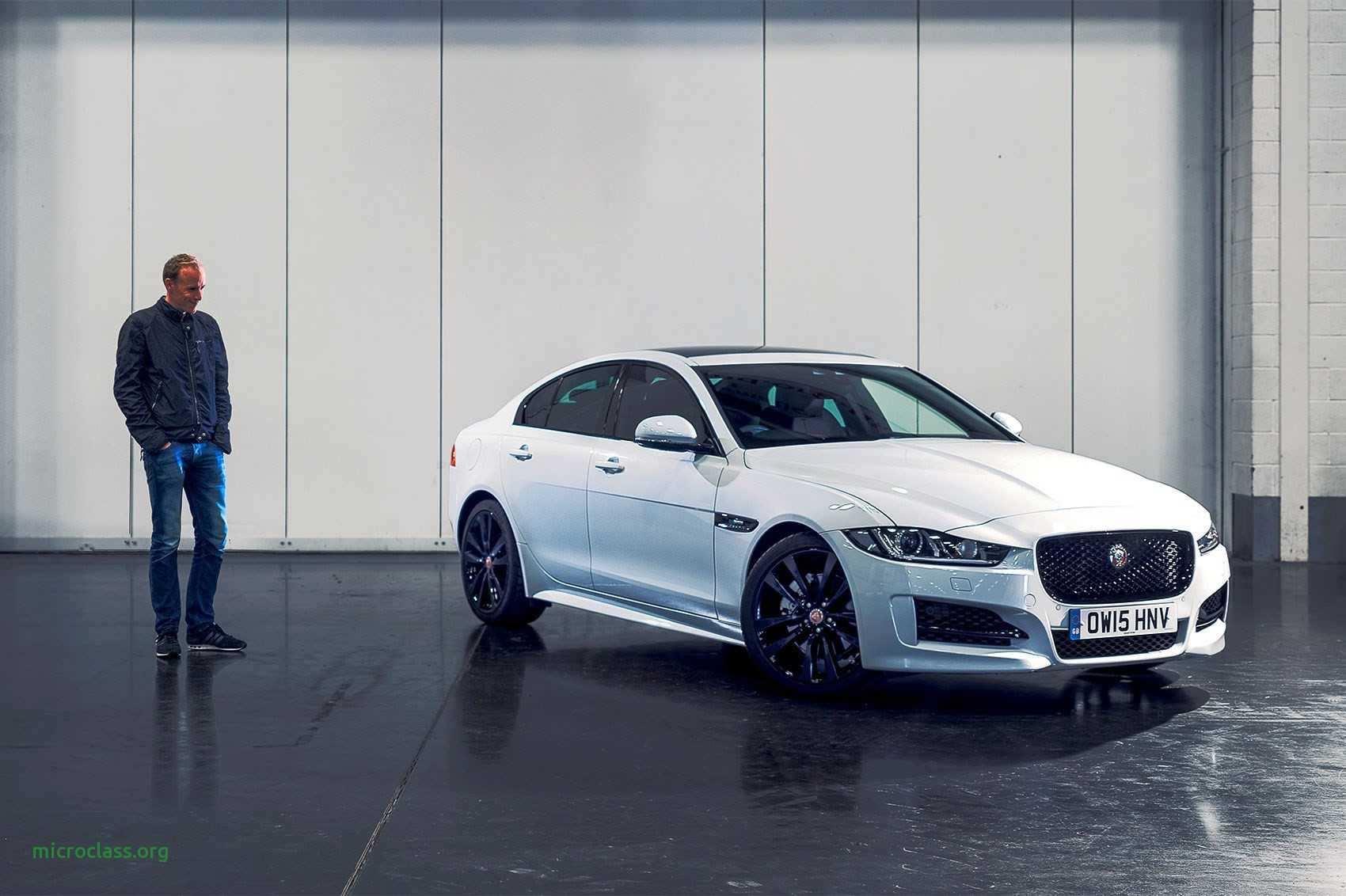 29 Gallery of Jaguar Xf Facelift 2020 Research New for Jaguar Xf Facelift 2020