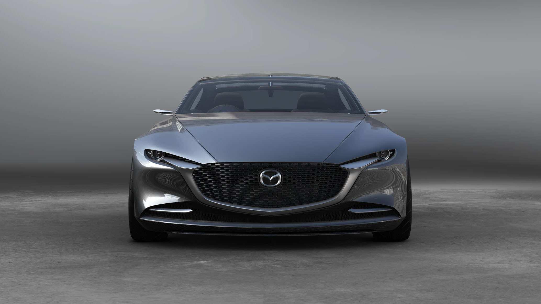 29 Gallery of Nuevos New Conceptos Mazda 2020 Prices with Nuevos New Conceptos Mazda 2020