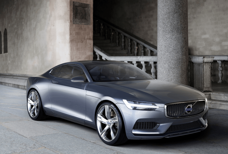 29 Gallery of Volvo 2020 V90 New Concept by Volvo 2020 V90