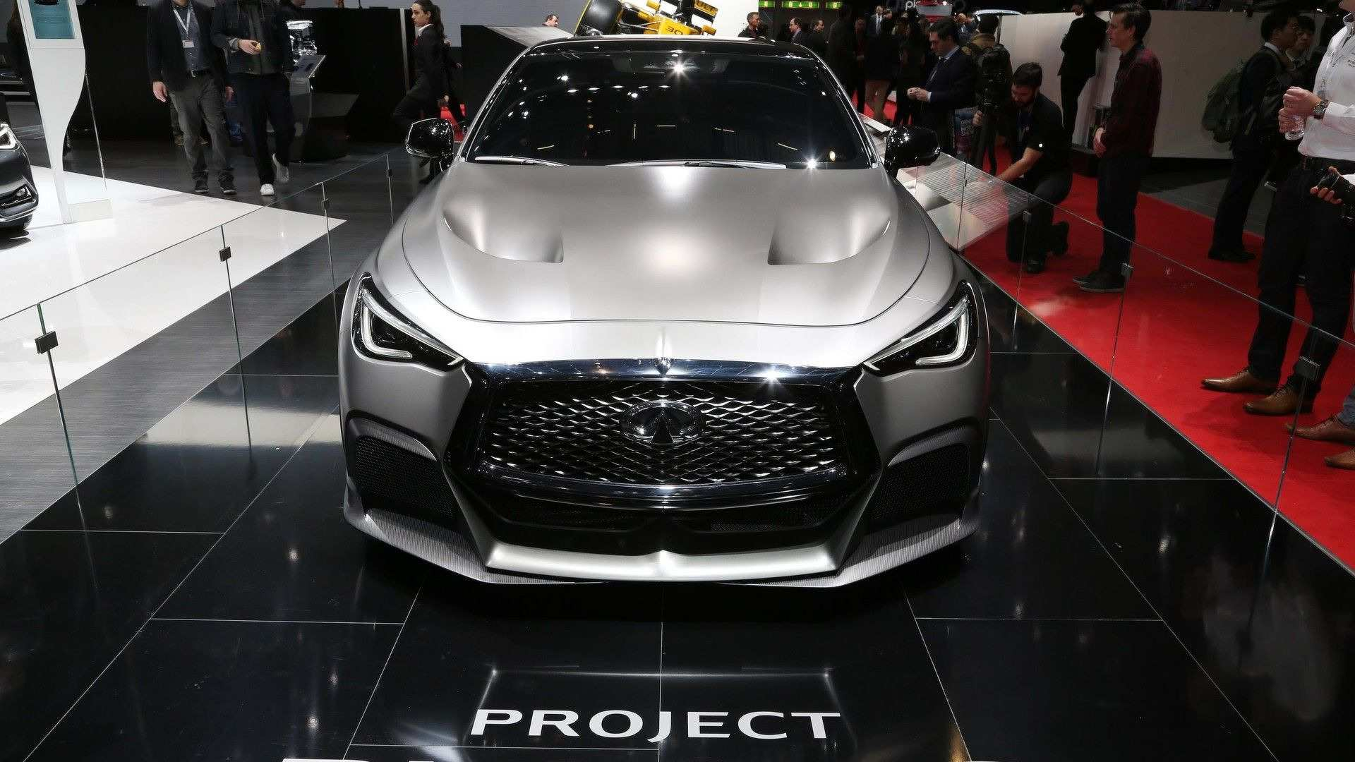 29 Great 2020 Infiniti Q60 Performance and New Engine for 2020 Infiniti Q60