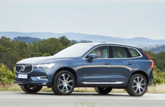 29 Great 2020 Volvo Xc70 Specs and Review by 2020 Volvo Xc70