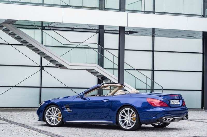 29 Great Mercedes Slk 2020 Model with Mercedes Slk 2020