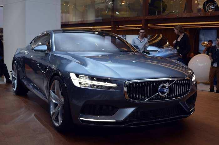 29 Great S90 Volvo 2020 Model for S90 Volvo 2020