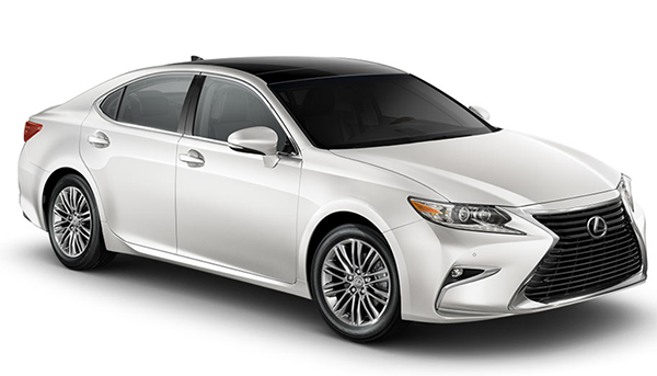 29 Great The 2020 Lexus Es History for The 2020 Lexus Es
