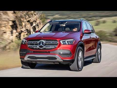 29 New Best Mercedes 2020 Model with Best Mercedes 2020
