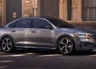 29 New VW 2020 Passat Release Date with VW 2020 Passat