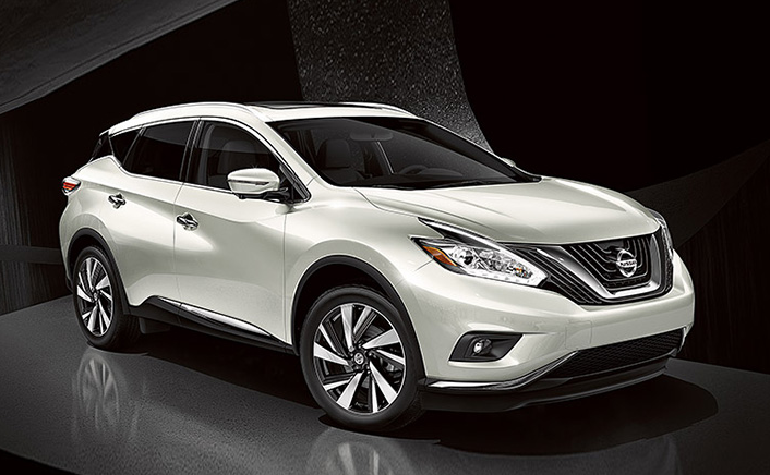 29 The 2020 Nissan Murano Redesign by 2020 Nissan Murano