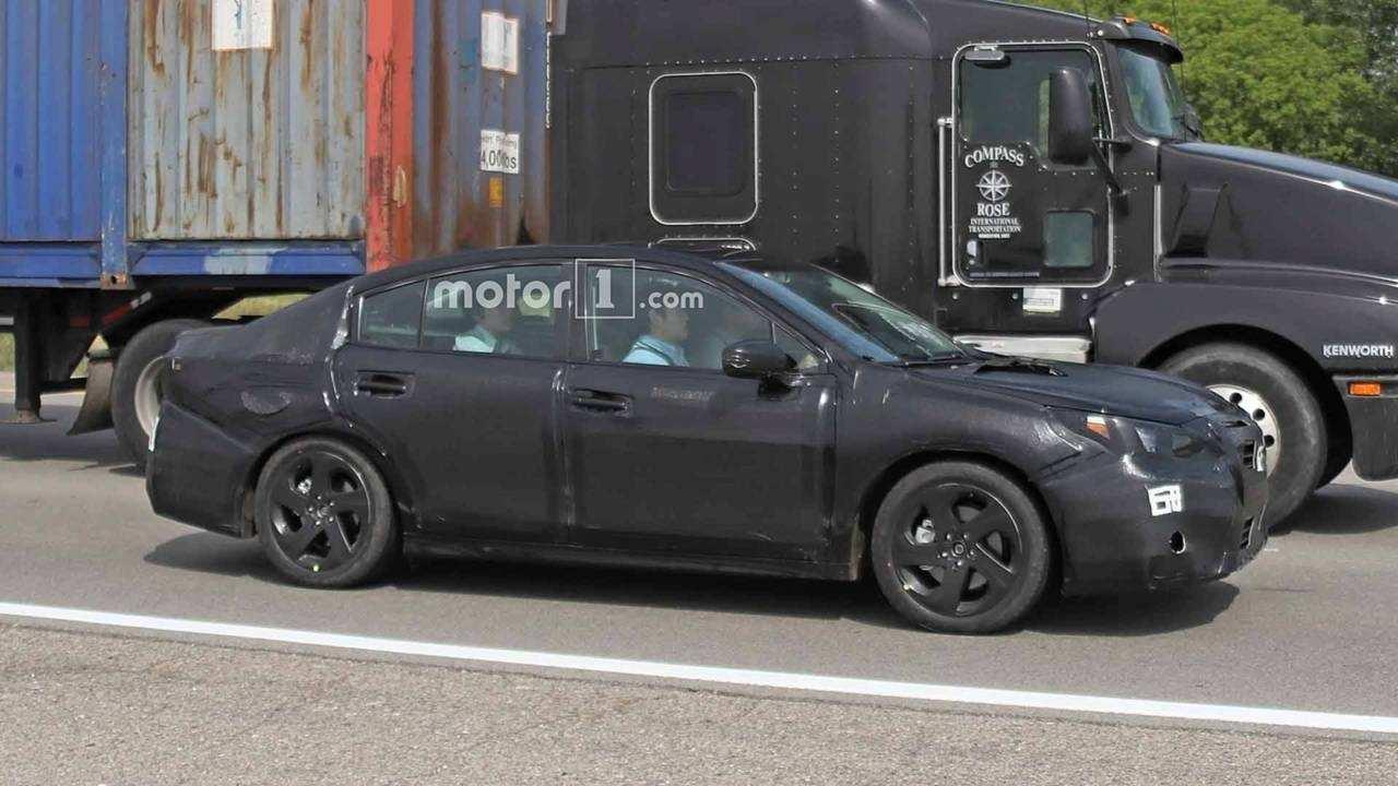29 The 2020 Subaru Towing Capacity Images for 2020 Subaru Towing Capacity