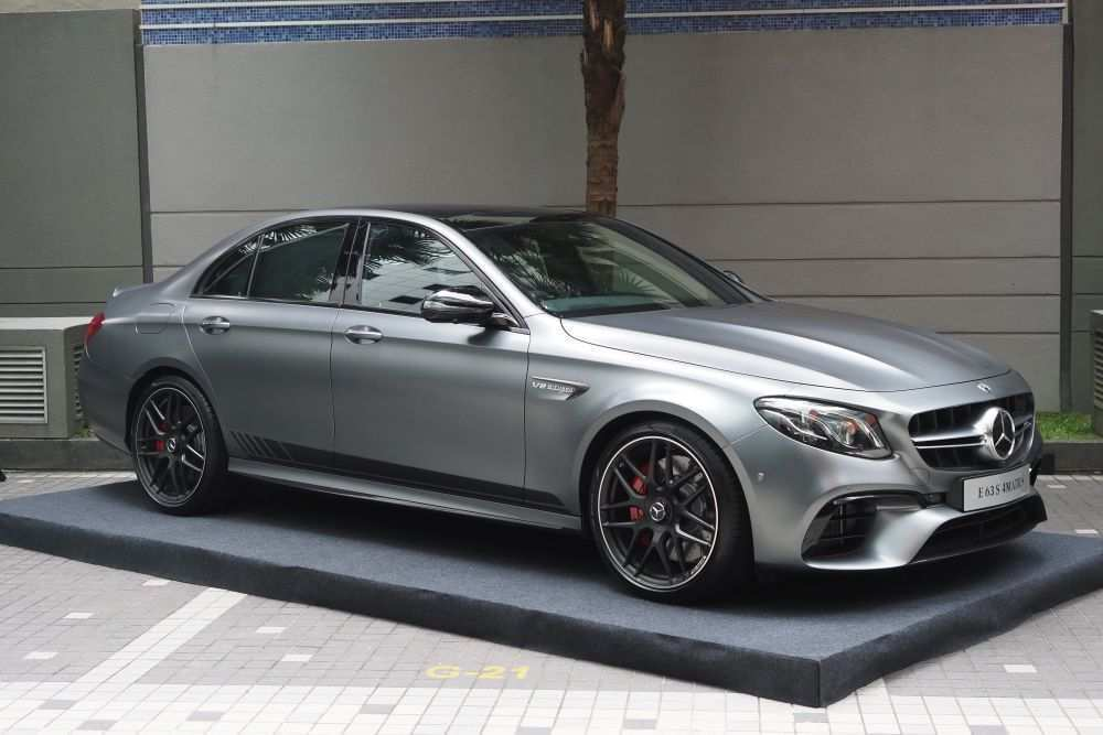 29 The Mercedes 2020 Malaysia Research New by Mercedes 2020 Malaysia