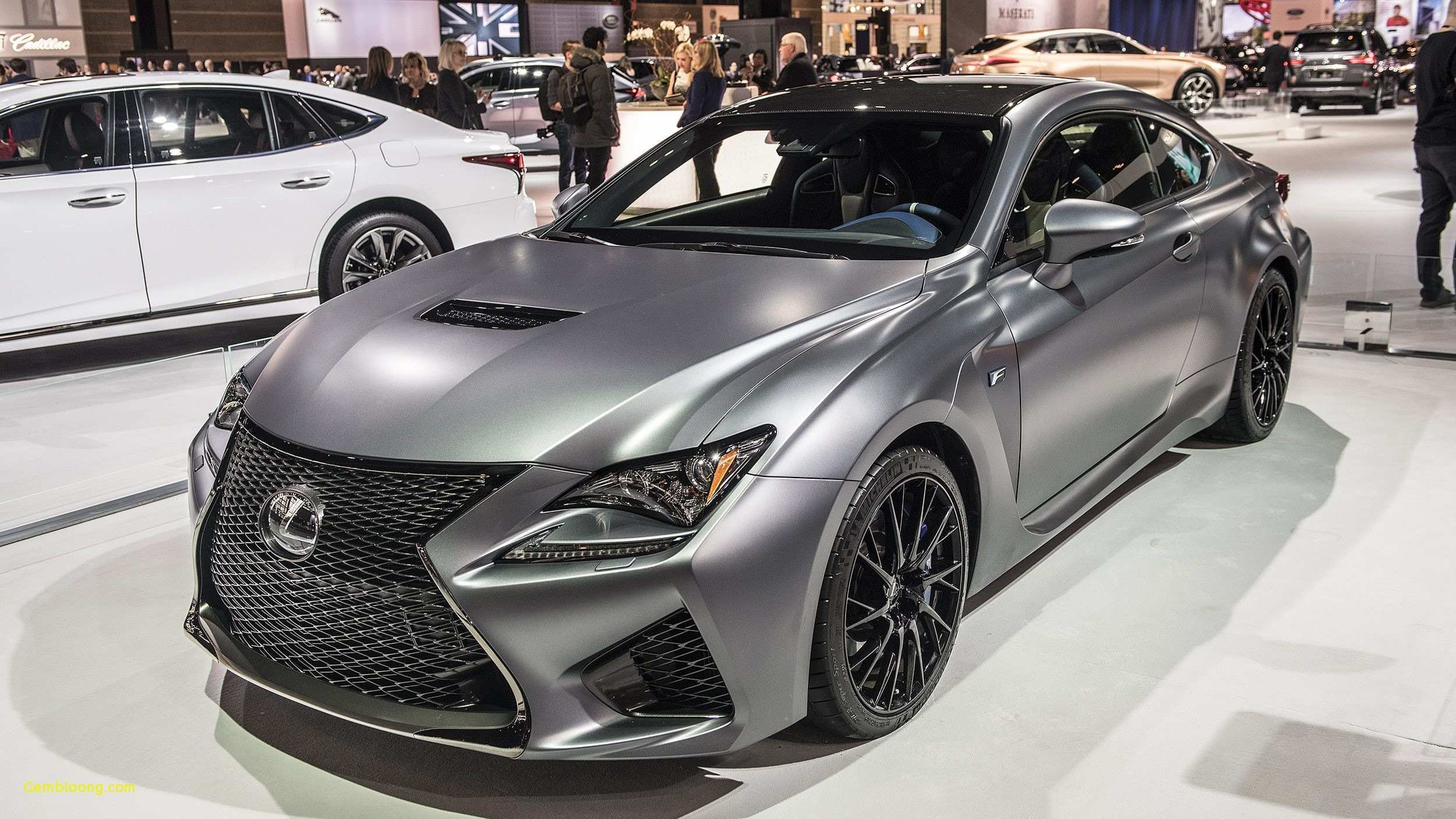 30 All New 2020 Lexus SC Rumors with 2020 Lexus SC