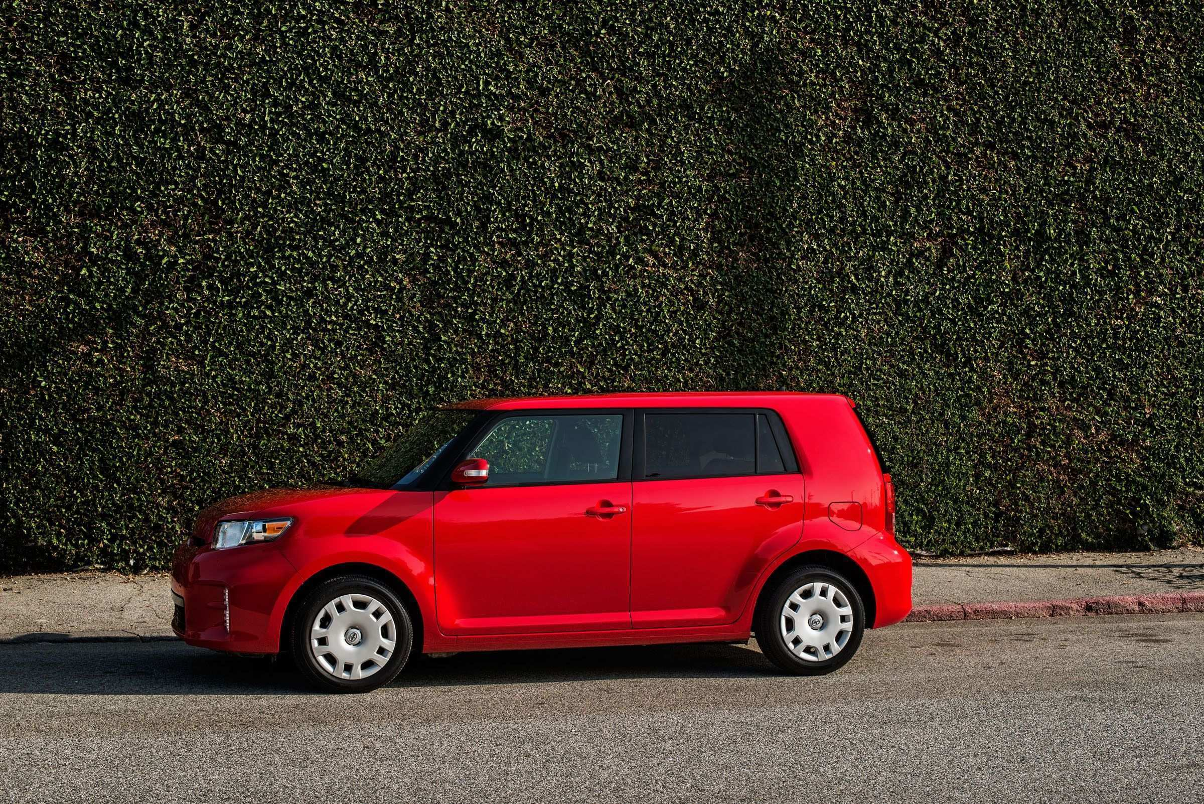 30 All New 2020 Scion XB History with 2020 Scion XB