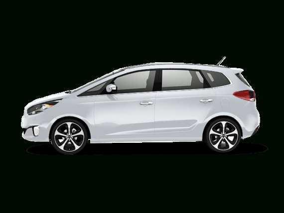 30 All New Kia Rondo 2020 Price with Kia Rondo 2020