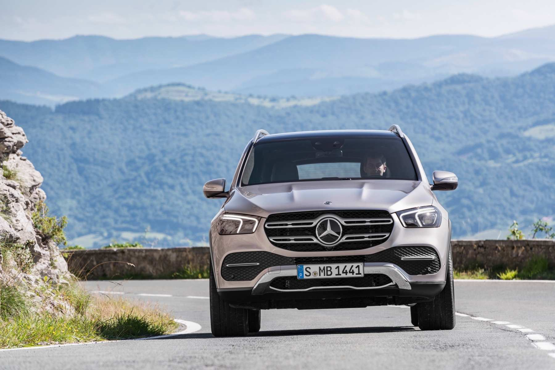 30 All New White Mercedes 2020 Pricing with White Mercedes 2020