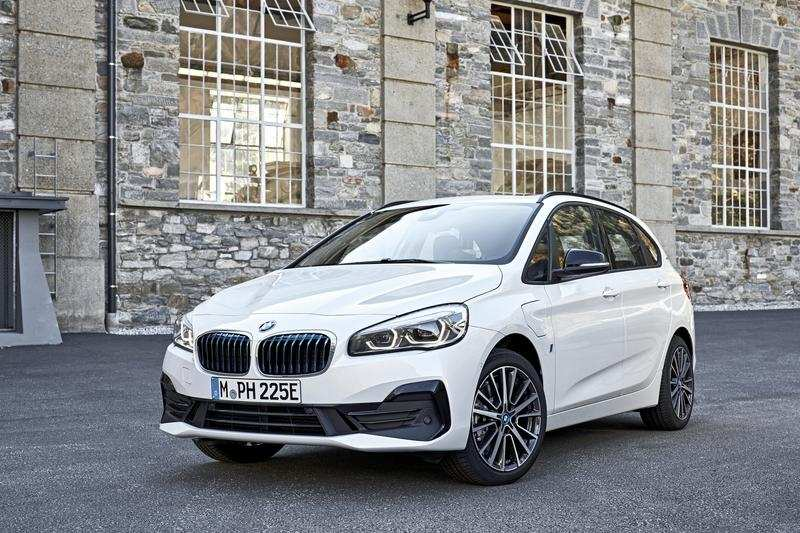 30 Best Review 2020 BMW 2 Series Speed Test by 2020 BMW 2 Series
