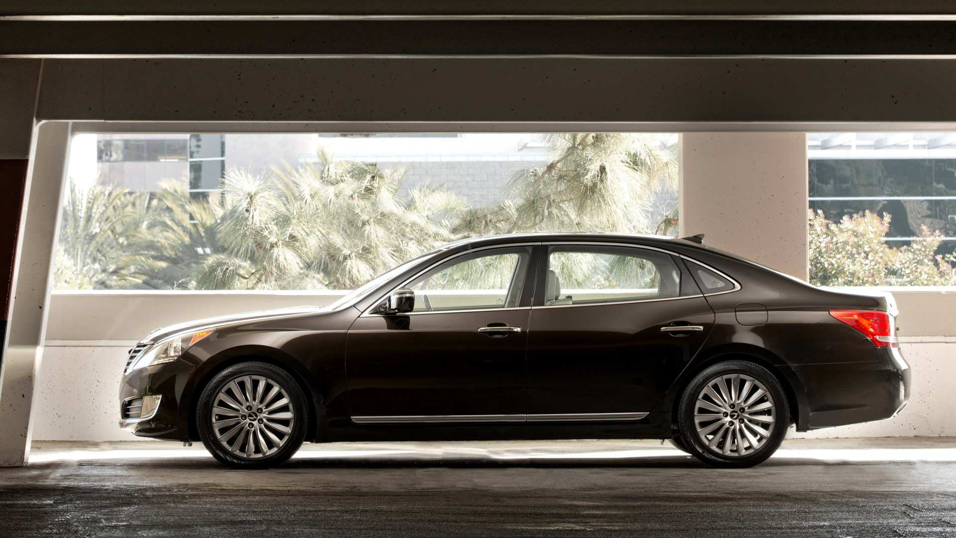 30 Best Review 2020 Hyundai Equus Ultimate Specs and Review by 2020 Hyundai Equus Ultimate