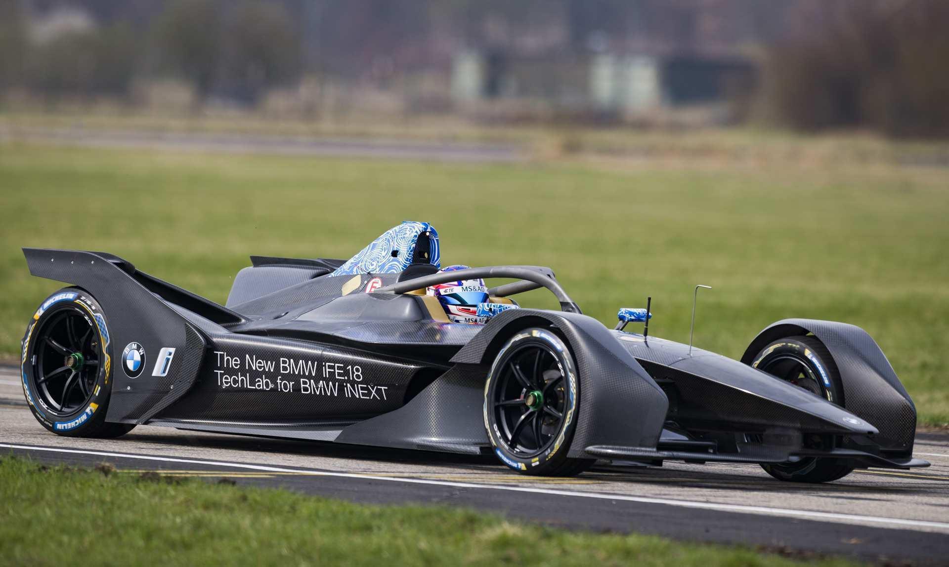 30 Best Review Mercedes Formula E 2020 History for Mercedes Formula E 2020