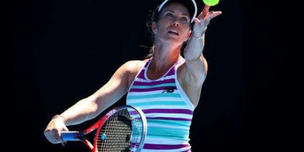 30 Best Review Volvo Tennis Open 2020 Release Date for Volvo Tennis Open 2020