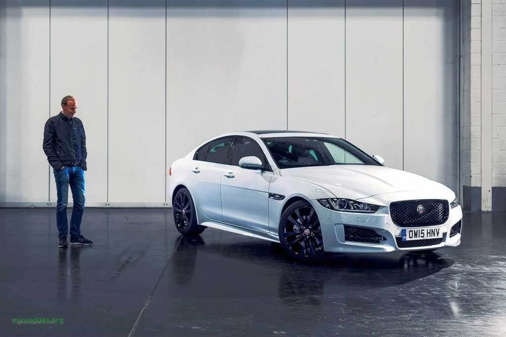 30 Concept of 2020 Jaguar Xf Rs Style by 2020 Jaguar Xf Rs