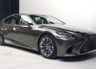 30 Concept of 2020 Lexus IS 250 Images by 2020 Lexus IS 250