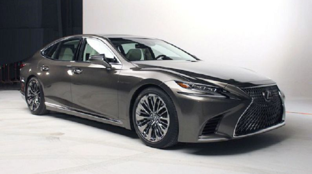30 Concept of 2020 Lexus IS 250 Images by 2020 Lexus IS 250