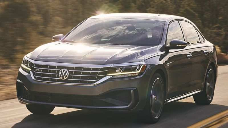 30 Concept of 2020 Vw Cc First Drive by 2020 Vw Cc