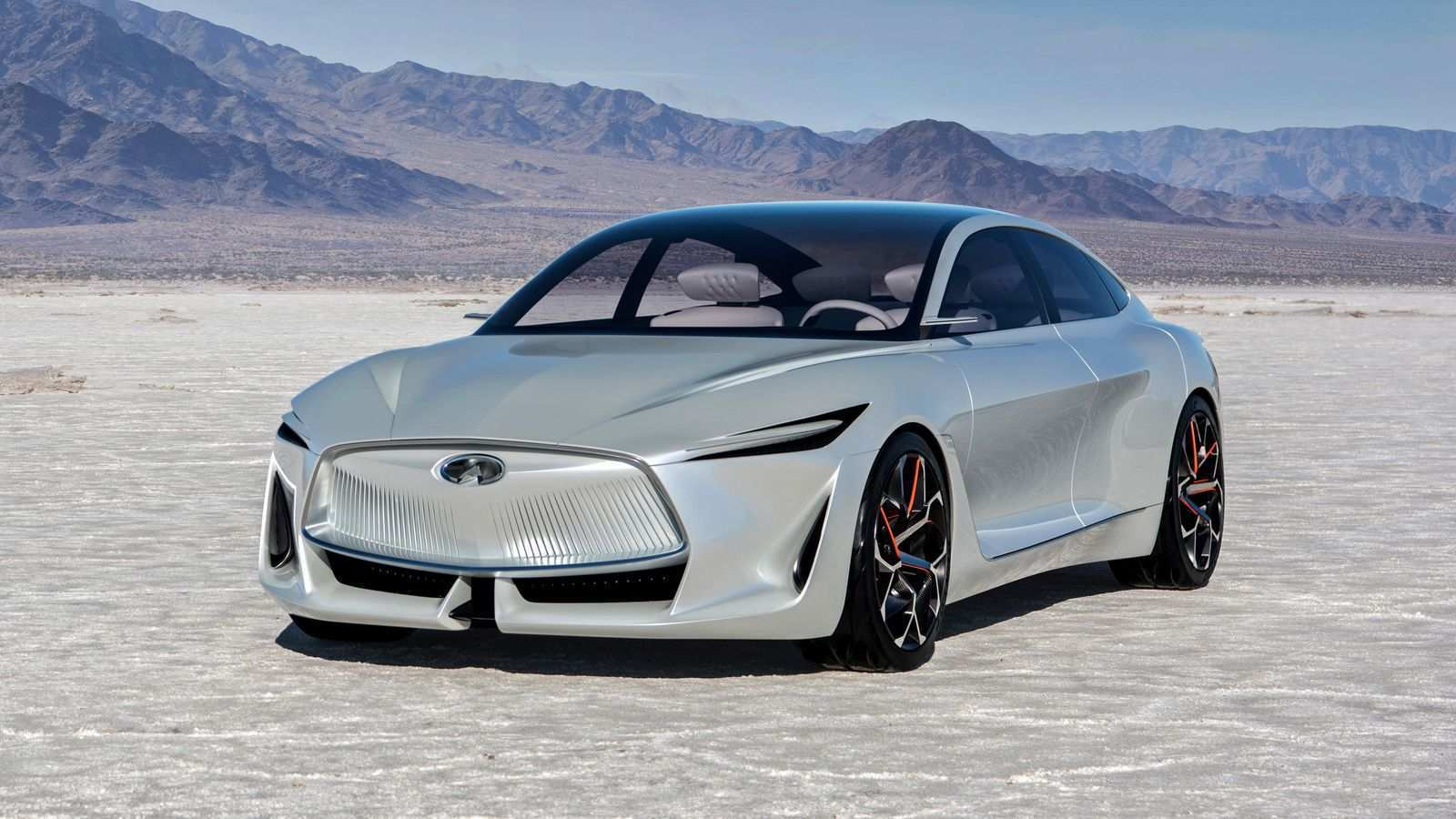 30 Gallery of 2020 Infiniti New Concept History for 2020 Infiniti New Concept