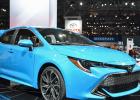 30 Gallery of Im Toyota 2020 Style by Im Toyota 2020