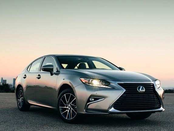30 Gallery of Lexus Es 2020 Debut Engine for Lexus Es 2020 Debut