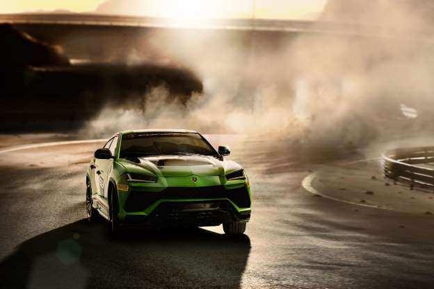 30 Great 2020 Lamborghini Urus Price with 2020 Lamborghini Urus