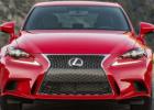 30 Great Lexus Is350 Exterior 2020 Prices with Lexus Is350 Exterior 2020