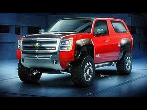 30 New 2020 Chevrolet Blazer K 5 Prices with 2020 Chevrolet Blazer K 5