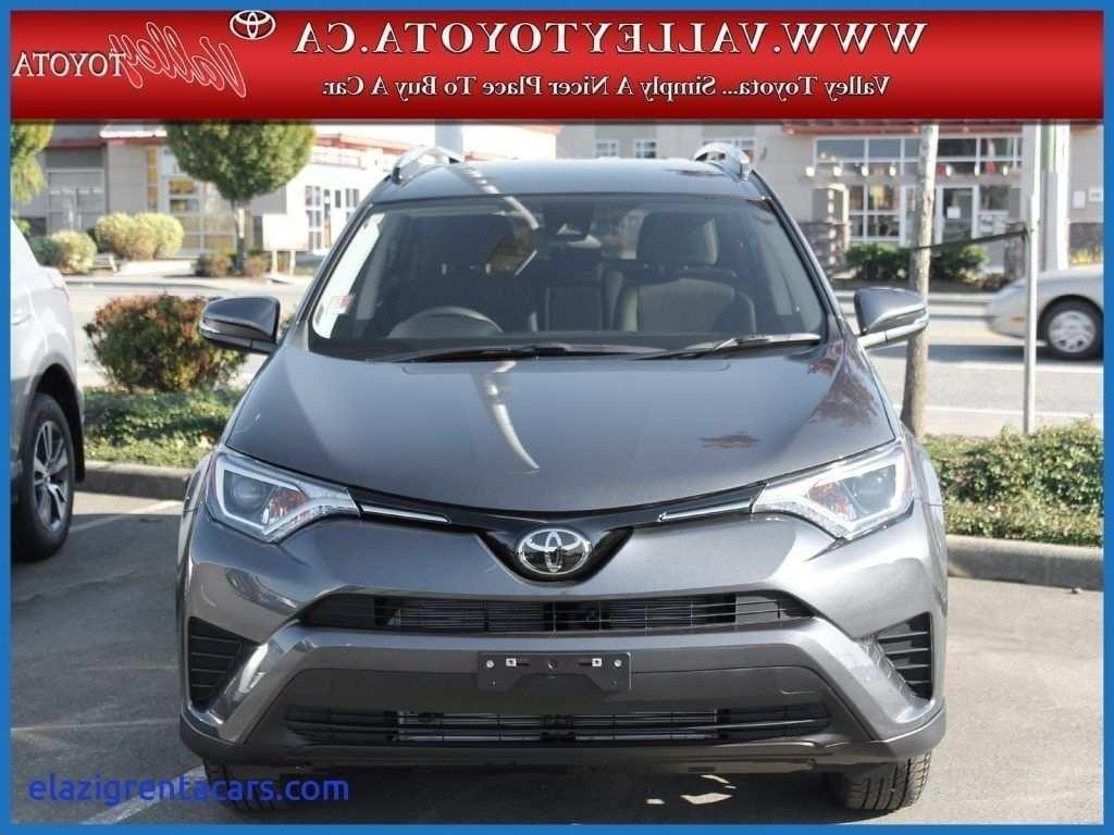 30 New Toyota Wish 2020 Interior by Toyota Wish 2020