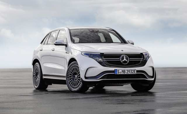 30 The 2020 Mercedes Diesel Suv Redesign and Concept for 2020 Mercedes Diesel Suv