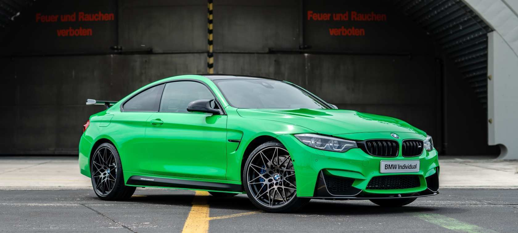 31 All New 2020 BMW M4 Colors Interior by 2020 BMW M4 Colors