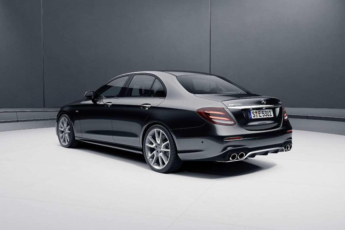 31 All New Mercedes A Class 2020 Exterior Date Speed Test with Mercedes A Class 2020 Exterior Date