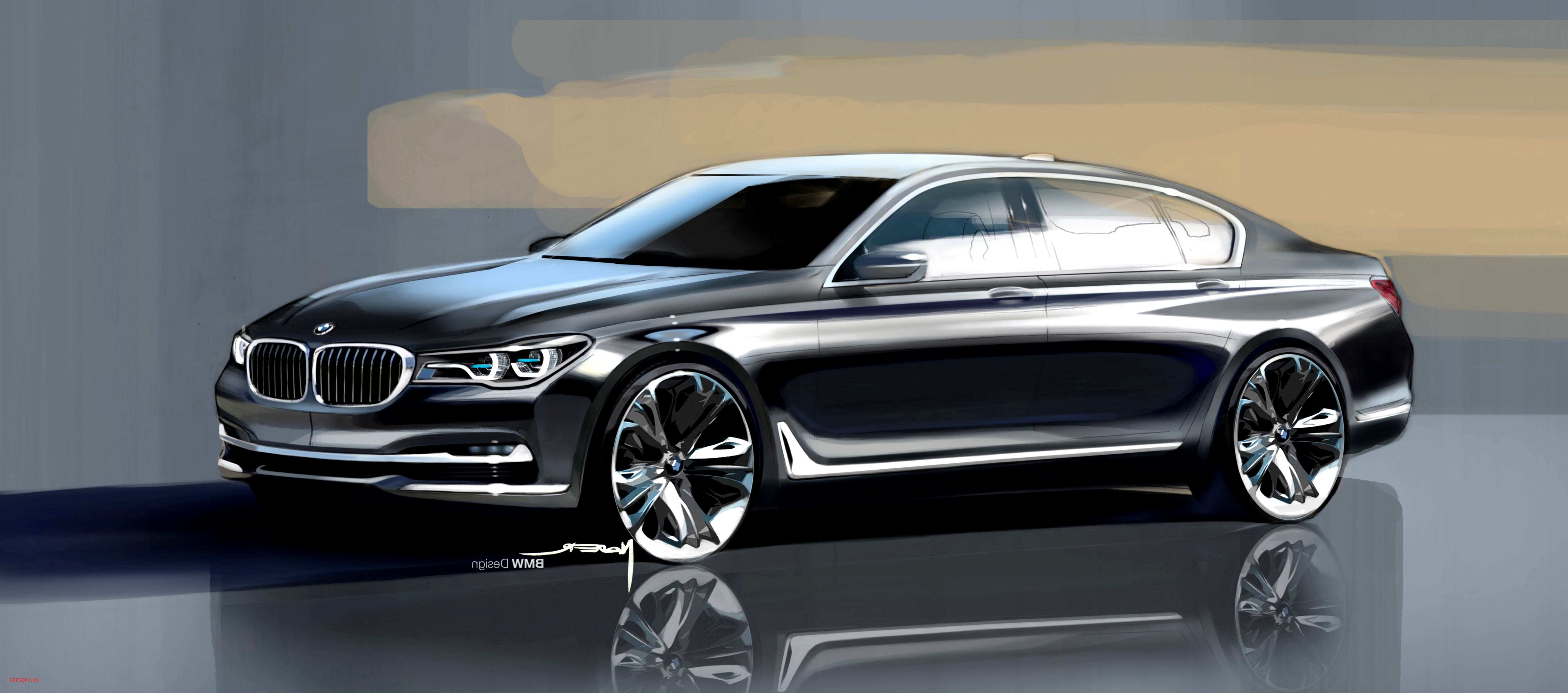 31 Best Review 2020 BMW Sierra 1500 New Concept Release Date with 2020 BMW Sierra 1500 New Concept